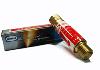 Flashback Morris type 288 RGB for Oxy