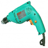 Hand Drill type J1Z-FF-10A