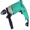 Hand Drill type J1Z-FF03-13