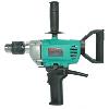 Hand Drill type J1Z-FF03-13B