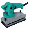 Obital Sander Type S1B-FF-114x234