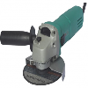 Grinder Type S1M-FF-125A
